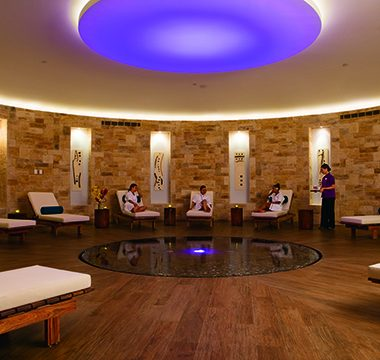 RC-Spa-Relaxation-Area
