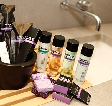 csl-gallery-bath-amenities