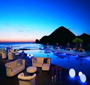 csl-gallery-mice-gala-dinner-infinity-pool
