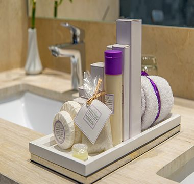 mb-gallery-bath-amenities